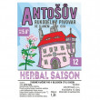 HERBAL SAISON 12° (1l PET)