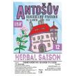 HERBAL SAISON 12° (1,0l PET)