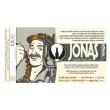 Jonas (1,0 l PET)