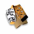Colored Socks MIX