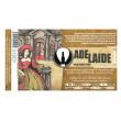 Adelaide 11 (1,0 l PET)