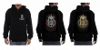 Hoodie Kingdom Come Deliverance type 1