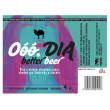 Lager Óóó DIA 10° (1l PET)