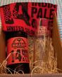 Beer gift set - MALEŠOV IPA