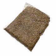 Caramünch slad Typ 3 (1kg)
