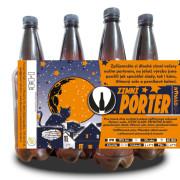 Zimní porter 13° (1,0 l PET)