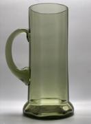 Fešák, pivní tuplák zelený