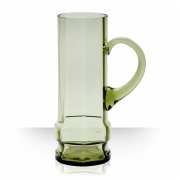 Lanky, Beer Glass 0.5 L