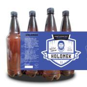 Holomek 11 (1,0 l PET)
