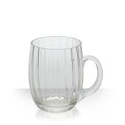 Beer Glass Josef, 0.5 l