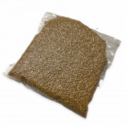 Wheat pale malt (1kg)
