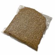 Pšeničný světlý slad (1kg)