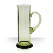 Tall, Beer Glass 0.5 L