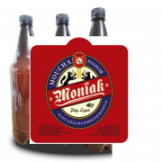 Moniak (1,5 l PET)