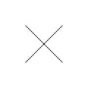 Women's Gift Box (cardboard)