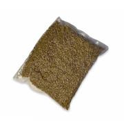 PAle Ale malt (1kg)