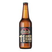 American Pale Ale 11° (0,5)