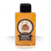 Beer shower gel 300ml