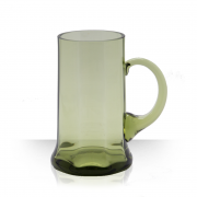 Looker, Beer Glass 0.5 L