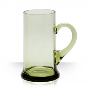 Gentleman, Beer Glass 0.5 L