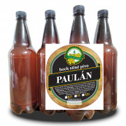PAULAN BOCK (1,5 l PET)