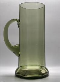 Looker, Beer Glass 1l