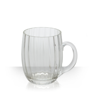 Beer Glass Josef, 0.5 l