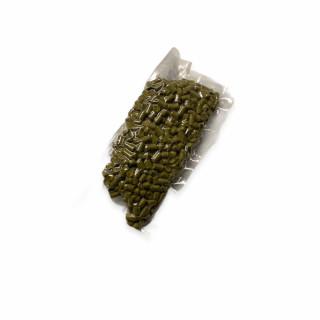 Chinook (100g)