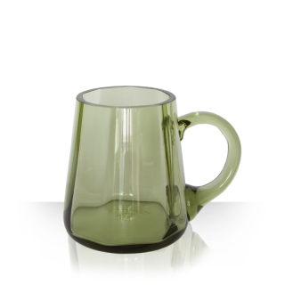 Pail, Beer Glass 0.5 L