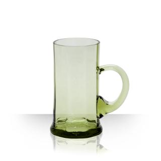 Gentleman beer glass 0.3l