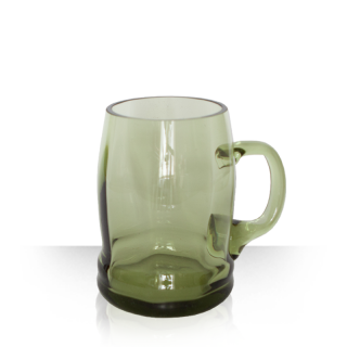 Councillor, Beer Glass 0.5 L