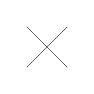 Tomahawk 15° (1,0l PET)