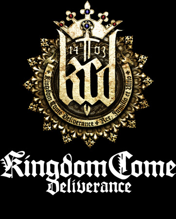 how to buy kingdom come deliverance