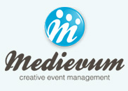 Medievum - creative event management